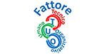Logo Fattore-TUO_ SINTEL 150x77