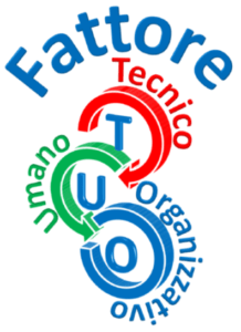 Logo-Fattore-TUO