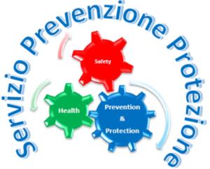 Logo-SPP-2020-1