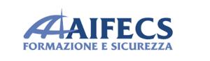 AIFECS