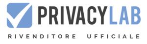 Logo_Rivenditore_PrivacyLab